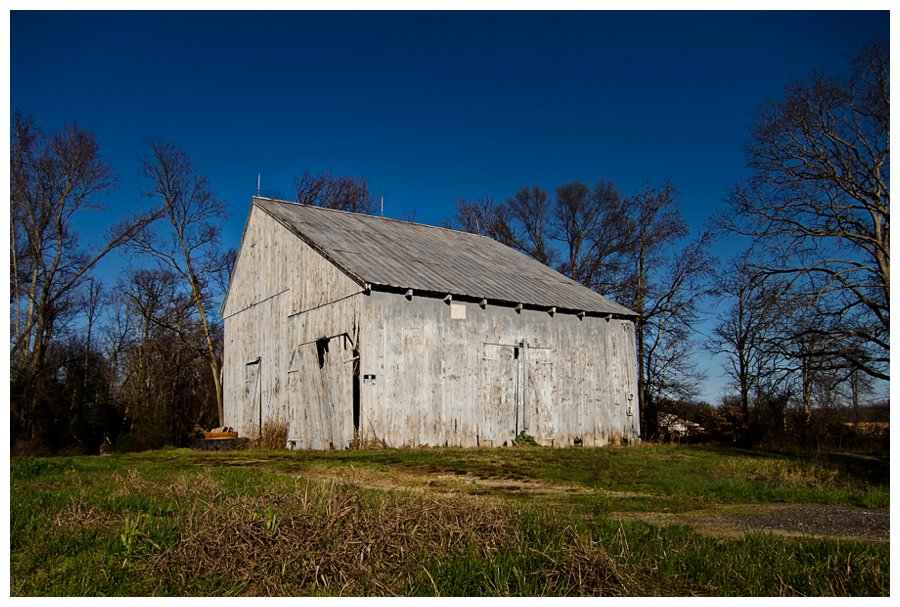 southern maryland photography2