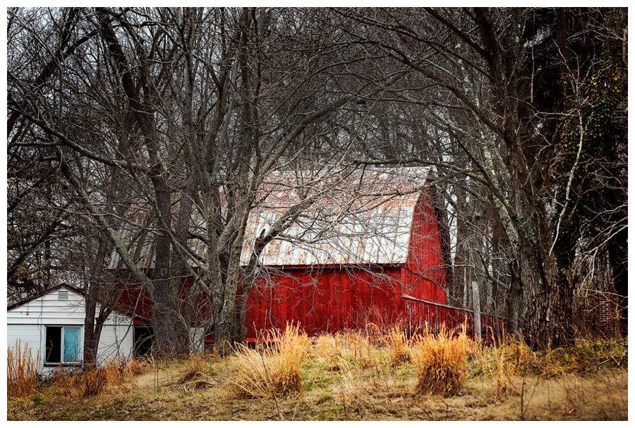 barns of calvert county-10