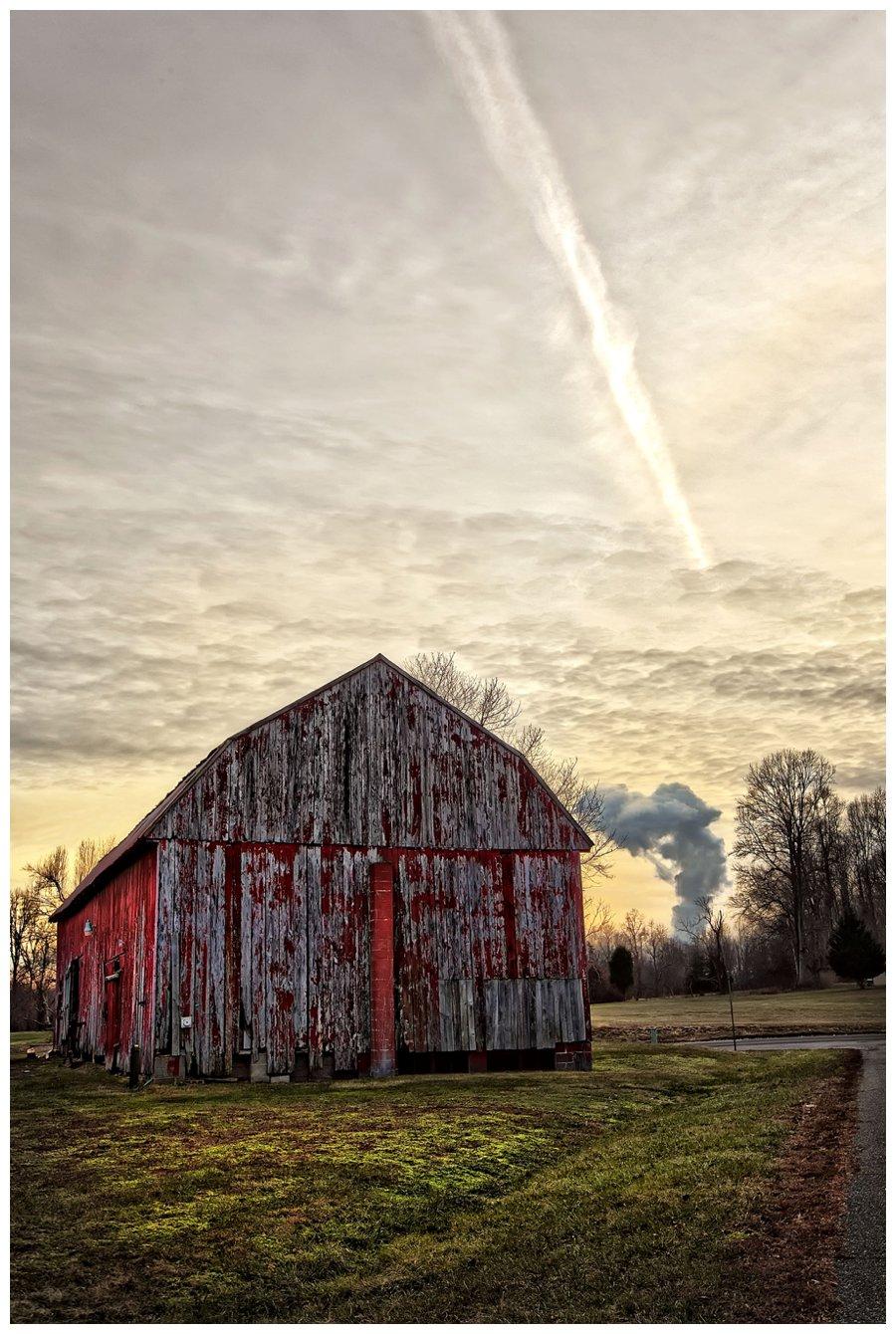 barns of calvert county-14