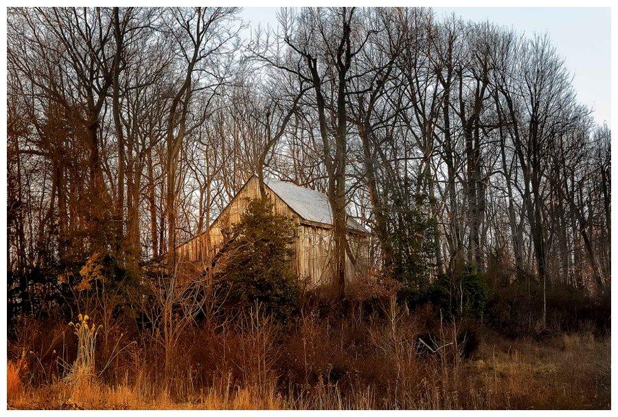 barns of calvert county-16
