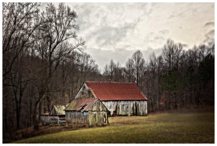 barns of calvert county-24