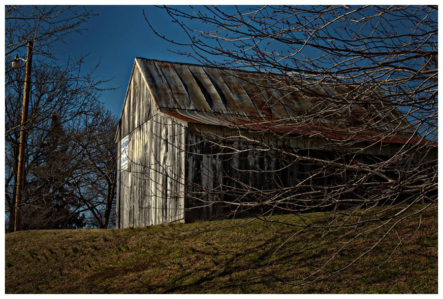 barns of calvert county-27