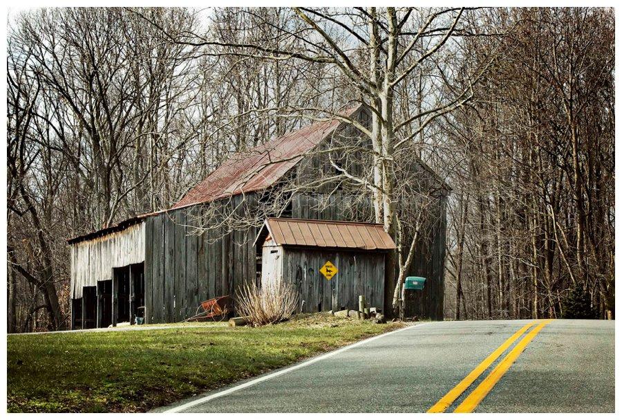 barns of calvert county-7