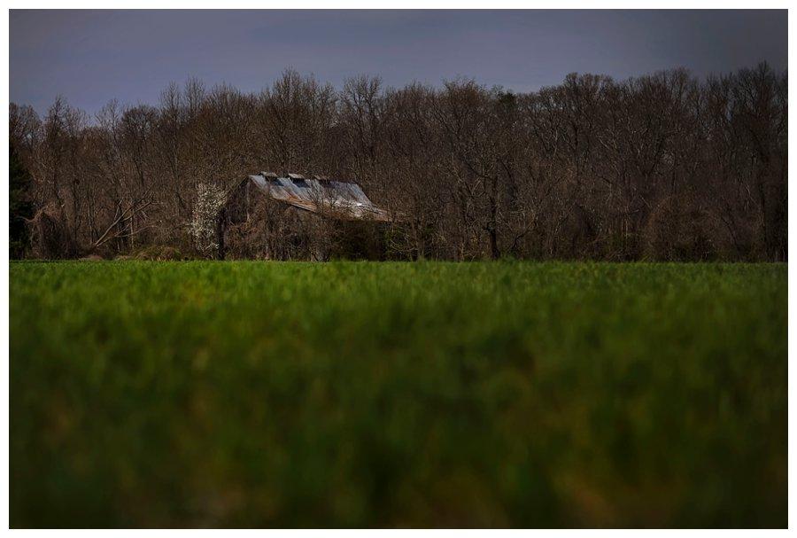 calvert county barns-24
