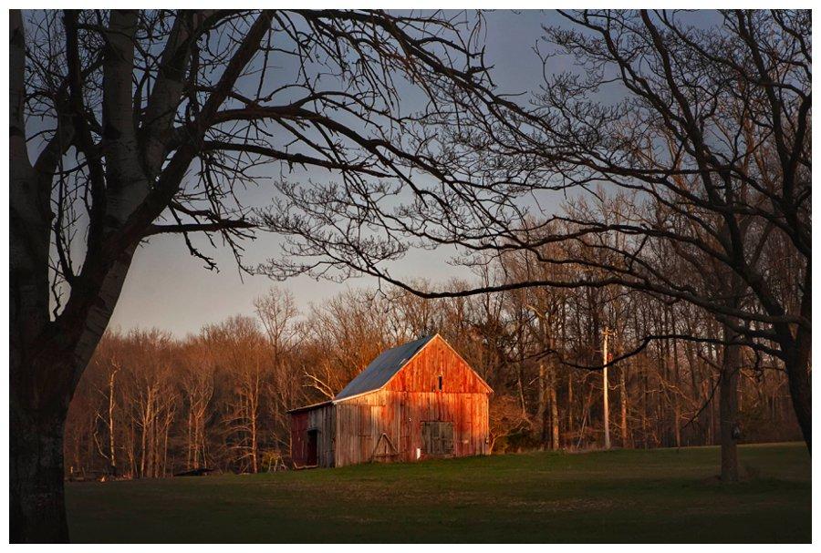 calvert county barns-25