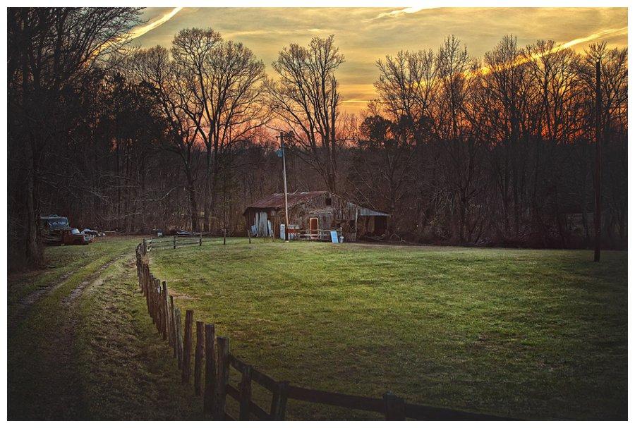 calvert county barns-9