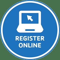 Image result for register