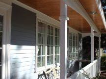 Window Replacement Des Moines | Doors and Replacement ...