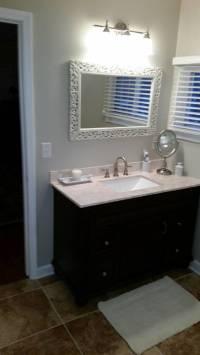 Bathroom Remodeling Des Moines IA | Bathroom Remodel ...