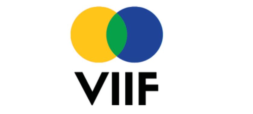 Virginia Impact Investing Forum