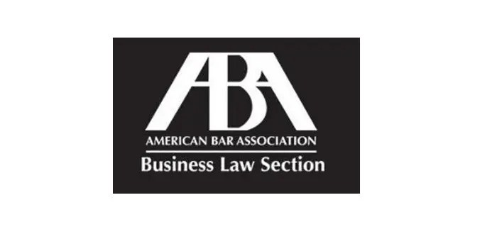 American Bar Association, Business Law Section