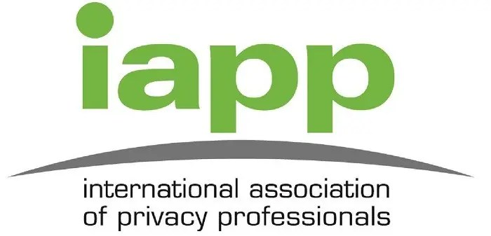 International Association of Privacy Professionals Badge