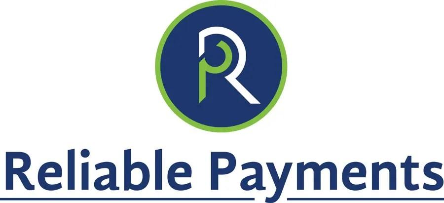 Reliable Payments Client Stories