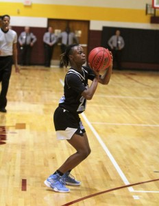 Overhills takes pair over Harnett Central in Tipoff Tournament