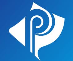 post-thumb-logo