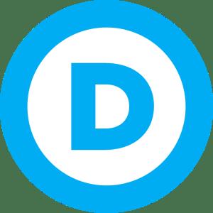 Dunn County Democrats