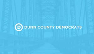 Dunn County Democrats - Facebook