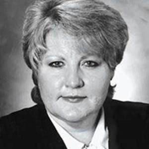 Sandy White