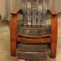 Double Rocking Adirondack Chair Plans Bedroom Ebay Australia Wood Glider Footstool Pdf