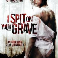 I spit on your grave : très violent mais jubilatoire !