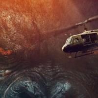 [CRITIQUE] Kong: Skull Island, de Jordan Vogt-Roberts (+ spoilers)