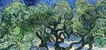 zeytin-agaclari-van-gogh-200x200