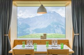 1607-04_36_restaurant_chetzeron_bd