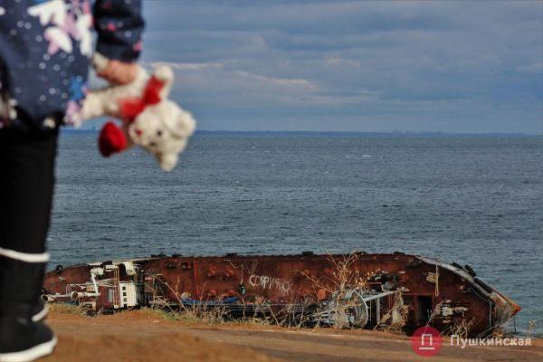Не пандемией единой: 2020-й в лучших фото «Пушкинской» | Новости Одессы
