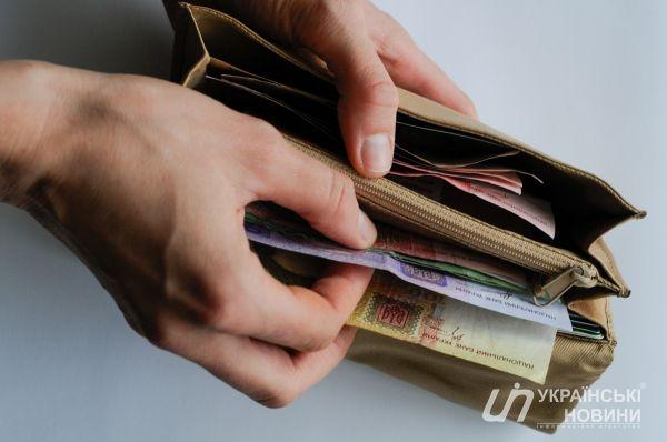 Штрафы за невыплату зарплат могут увеличить втрое