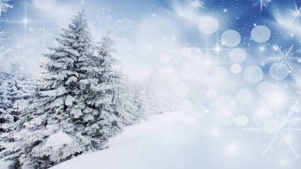 Погода на Днепропетровщине: завтра осадков не предвидится