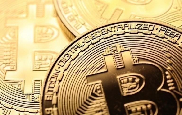 Стоимость биткоина может увеличиться почти в пять раз, — аналитики