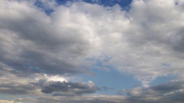 Погода на 10 февраля: на Днепропетровщине облачно