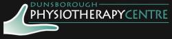 Dunsborough Physiotherapy Logo