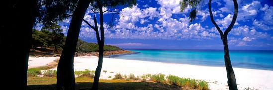 meelup_beach_main_cf