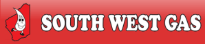 South West Gas Supply logo