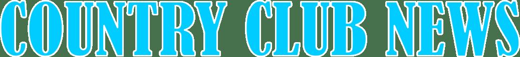 News Logo3