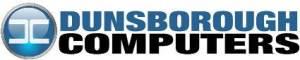 dunsborough-computers