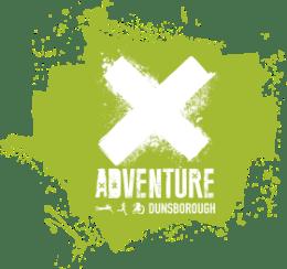 logo-xadventure