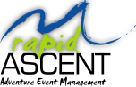 rapid-ascent-logo-shadow