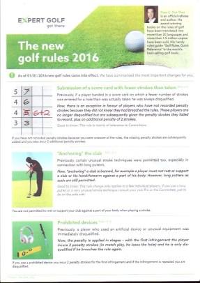 golf rules1