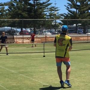 dunsborough-junior-tennis-teams-13-november-2016