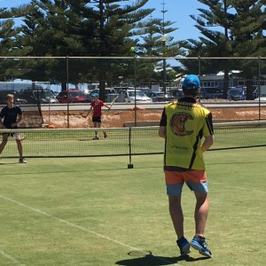 dunsborough-junior-tennis-teams-13-november-2016