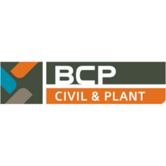 Logo of Busselton Civil and Plant Hire
