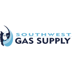 Logo of South West Gas Supply