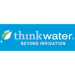 Logo of Think Water