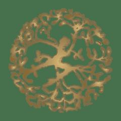 Logo of Woodlands Wines
