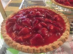 Berry, berry.