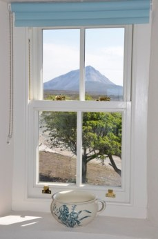 Errigal Donegal views