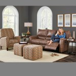 Living Room Set by Robert Mullenix / Dunwanderin Digital Studio