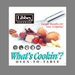 Libbey Glass Ware by Robert Mullenix / Dunwanderin Digital Studio